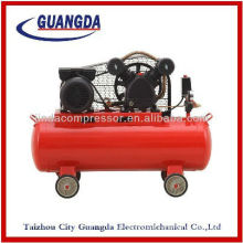 1.5HP Air Compressor