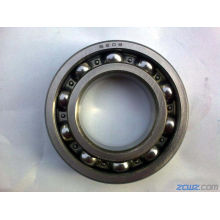 OEM Bearing Deep Groove Ball Bearing (6209)