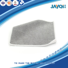 Custom Cars Washing Microfiber Cleaning Towel