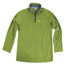 Флисовая куртка XFL 3708