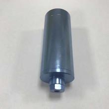 Customized Cnc Precision Machining Parts