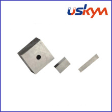 Cast Block AlNiCo 5 Magnet (F-003)
