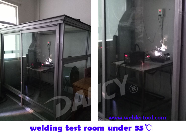 welding-test-laboratory