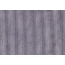 51 * 132 100% coton organique en coton (QDFAB-8647)
