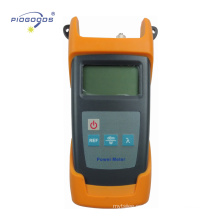 Medidor de potencia óptica PG-OPM520A