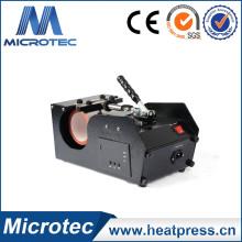 Mug Heat Presses & Mug Ovens