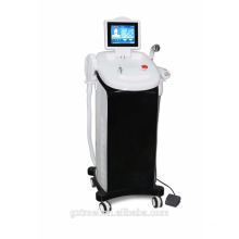 3 in 1 OPT SHR hair removal machine