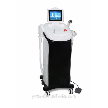 OPT hair removal beauty equipment for the small business