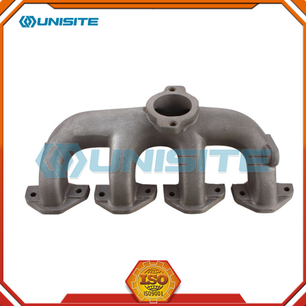 Casting Small Iron Parts price
