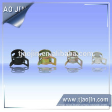 tension spring clamps
