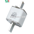 HRC Gg 630A Nh3 (NT3) Low Voltage Knife Fuse Link