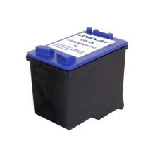Cartucho de inyección de tinta compatible 9352
