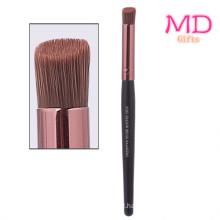 Wholesale Angled Nasal Shadow Brush (TOOL-151)