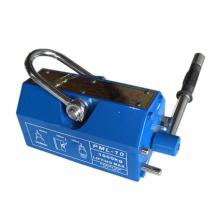 Permanente magnetische Lifter / Hubkraft Magnet (UNI-Lifter-o1o)