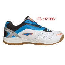 2017 new arrival tennis badminton shoes, shoes 2017 arrivals, badminton shoes new arrivals