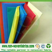 Sunshine Supply Polypropylene Fabric Nonwoven Fabric
