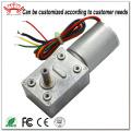 High Torque Gear Dc Motor Bldc
