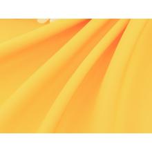 Tecido Pongee 100% poliéster 75D * 75D / 110 * 90