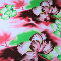 75D Printing Chiffon for Fashion Dress