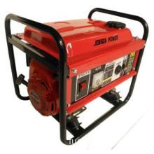 UK JENSENPOWER 100% Copper Wire Gasoline engine Generator