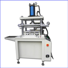 Leather/ Card 40X 60cm Large Automatic Hot Foil Stamping Machine