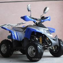 110cc 4-тактный квадроцикл с обратной реверсией (JY-110-ATV07)