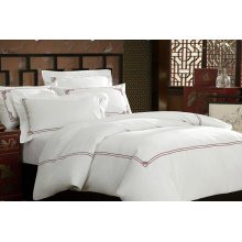 5 Star Hotel Linen W...