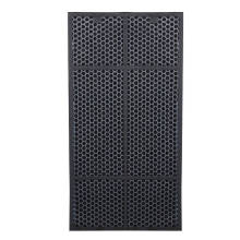 Activated carbon Air purifier filter replacement