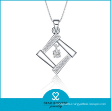 Best Selling Wholesale Fashion Jewelry Pendant