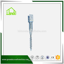 Mytext ground screw model10 HD U111*865