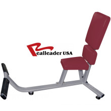 Gym Equipment/Fitness Equipment for 75-Degree Bench (FW-1008)