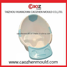 Hot Selling Plastic Baby Bath Tub Mould