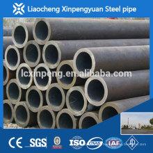 """ST52 / ST37 / ST44,, CS tube en acier sans soudure du fournisseur principal """"XPY"""""""