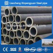 SELL PRIME QUALITY MILD STEEL SEAMLESS PIPE SA106 GR.B