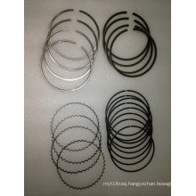Piston Rings Set for Nissan Z24