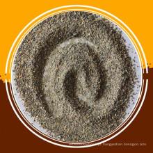 China fornecedor de tijolos refratários alfa alta bauxita espinela refractária moldável boa qualidade