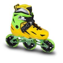 Произвольное катание на коньках (JFSK-58)