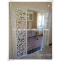 decorative kitchen wall panel