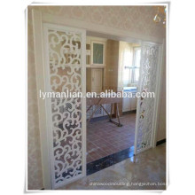 decorative kitchen wall panel