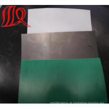 1,5mm Aging Resistance Plasic HDPE Geomembran für See