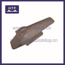 Diente de cuchara de excavadora de alta resistencia al desgaste PARA KOMATSU 209-70-54142-80