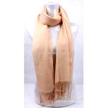 solid wool pashmina shawls