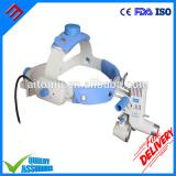 Portable LED Headlight Dental Surgical Loupes