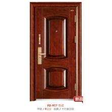 Porta de aço (FD-957)