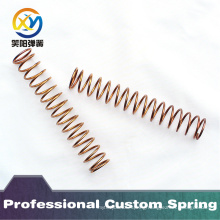 Hot Sales Custom Cheap Price Compression Springs