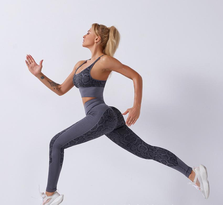 yoga pant (2)
