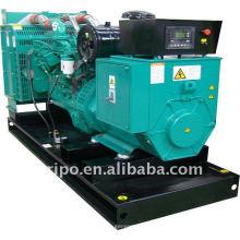 Diesel-Generator Kopf 1800rpm