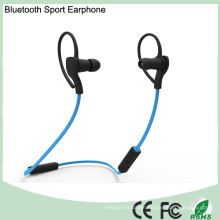 Rock Bottom Price Handsfree Bluetooth Mobile Earphone (BT-188)