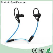 Рок-минимальная цена Громкая связь Bluetooth Мобильные наушники (БТ-188)