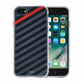 Design de mármore quente e design IML iphone7 plus case